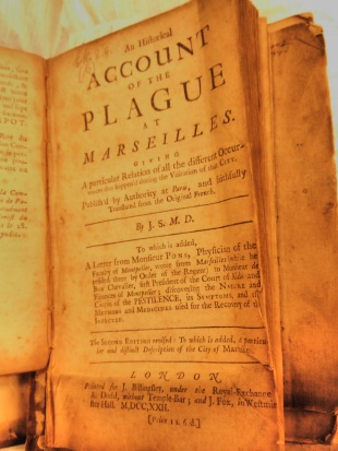 Ek.2.9_Historical_Account_Plague
