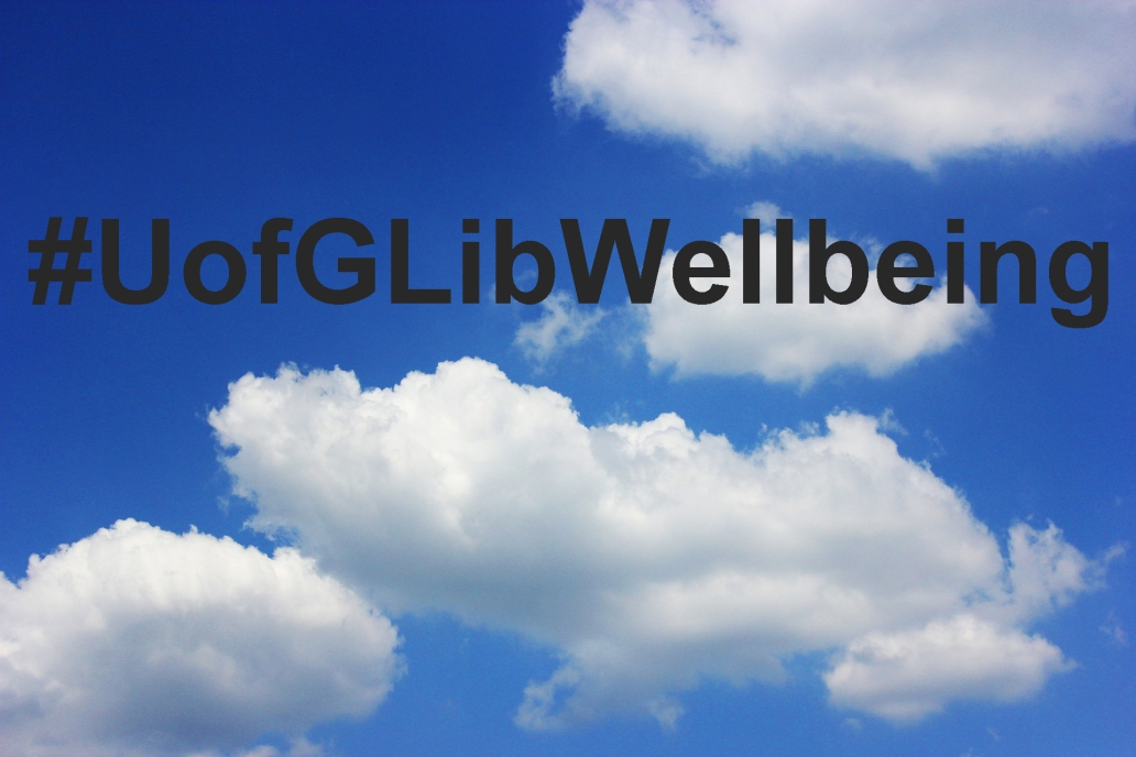 LibWellbeingsocialmedia