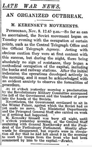 Times 9 Nov. 1917_5