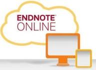 Endnote Online image
