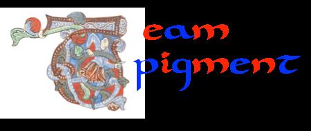 Team-Pigment logo (002)