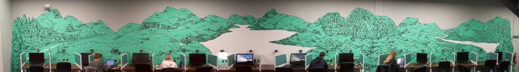 Level 1 - Panorama1
