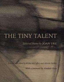The Tiny Talent
