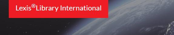 Lexis International