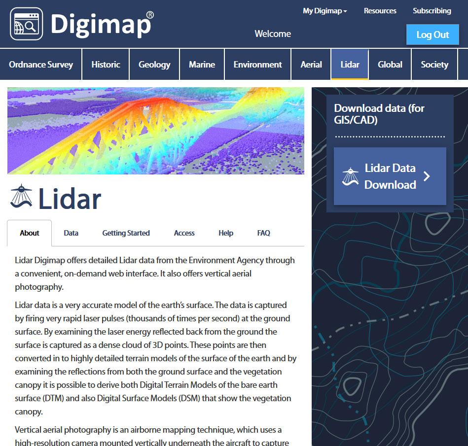 LiDAR_screenshot
