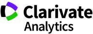 ClarivateSmall